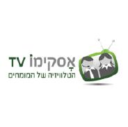 אסקימו TV